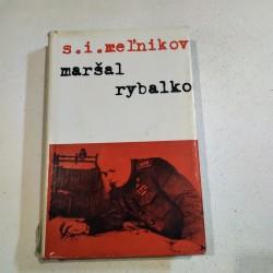Maršal Rybalko