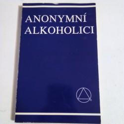 Anonymní alkoholici