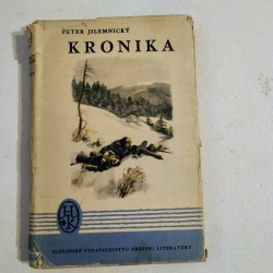Kronika