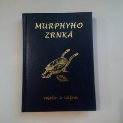 Murphyho zrnká