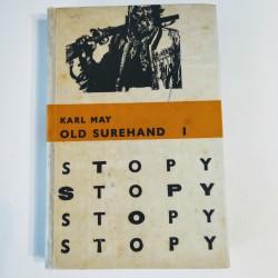 Old Surehand I.