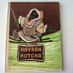 Havran Kutcha