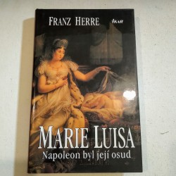 Marie Luisa
