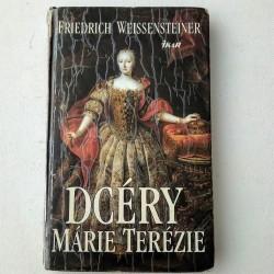 Dcéry Márie Terézie