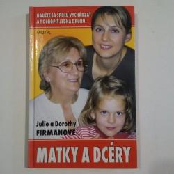 Matky a dcéry