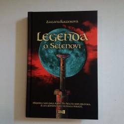 Legenda o Selenovi