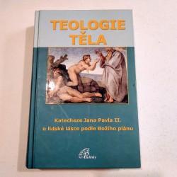 Teologie těla