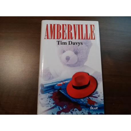 Amberville