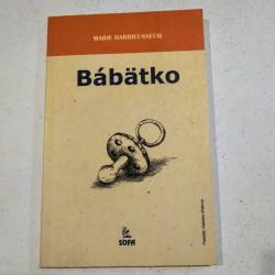 Bábätko