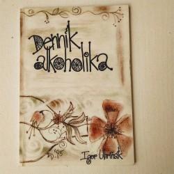 Denník alkoholika