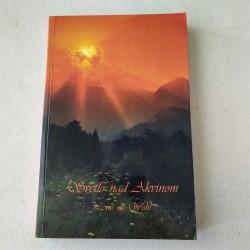 Svetlo nad Akvinom