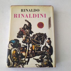 Rinaldo Rinaldini