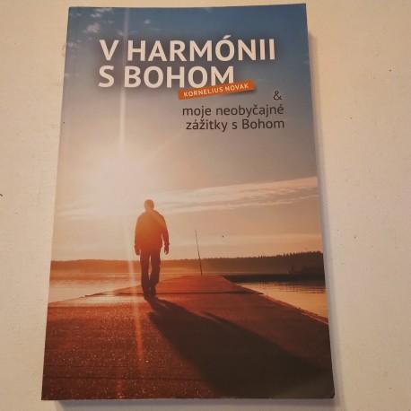 V harmónii s Bohom