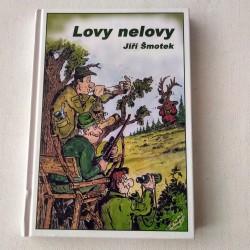 Lovy a nelovy