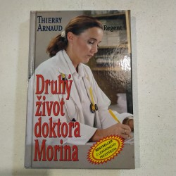 Druhý život doktora Morina