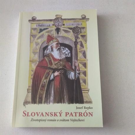 Slovanský patrón