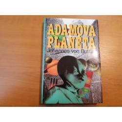 Adamova planeta