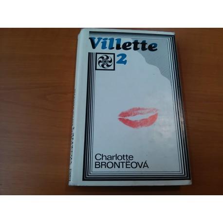 Villette II.