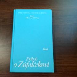 Príbeh o Zúfalčekovi
