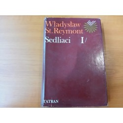 Sedliaci I.