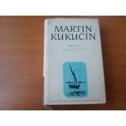 Kukučín Martin - Dielo VII. (Bračské motívy)