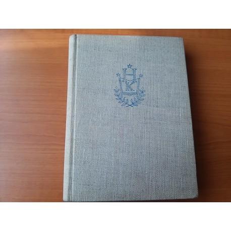 Hurban Jozef Miloslav - Obrazy zo života ( Hviezdoslavova knižnica ) zv. 34