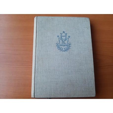 Čajak Ján - Zpovinnosti ( Hviezdoslavova knižnica ) zv. 35
