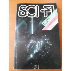 SCI-FI - Kukučkino vajce