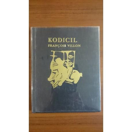 Kodicil