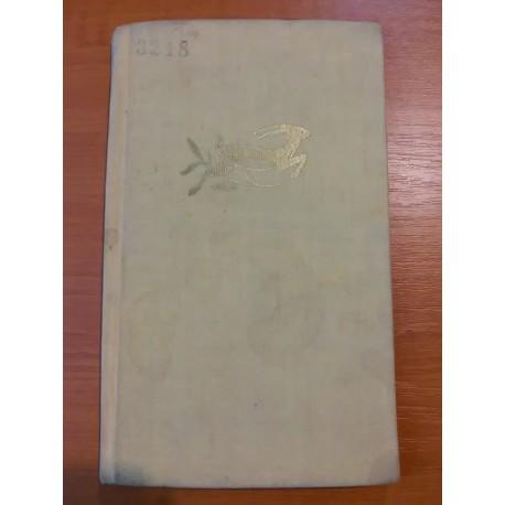 Barrett-Browningová Elizabeth - Portugalské sonety