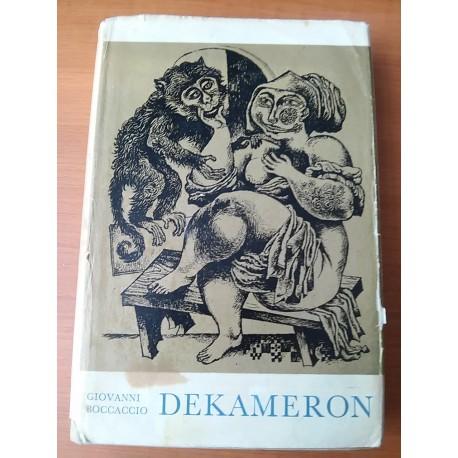 Dekameron II.