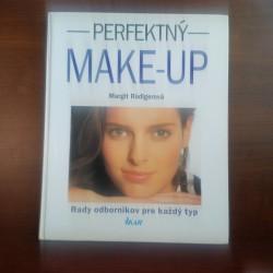 Perfektný make-up