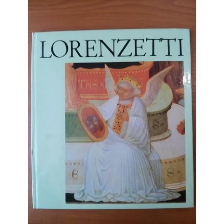 Prokoppová Mária - Lorenzetti