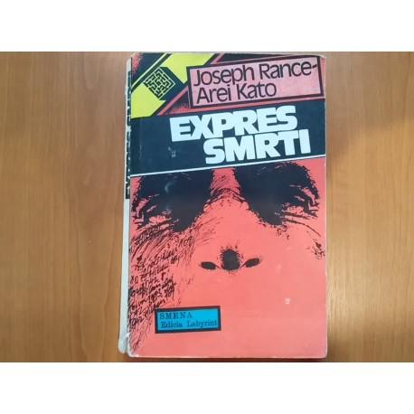 Expres smrti