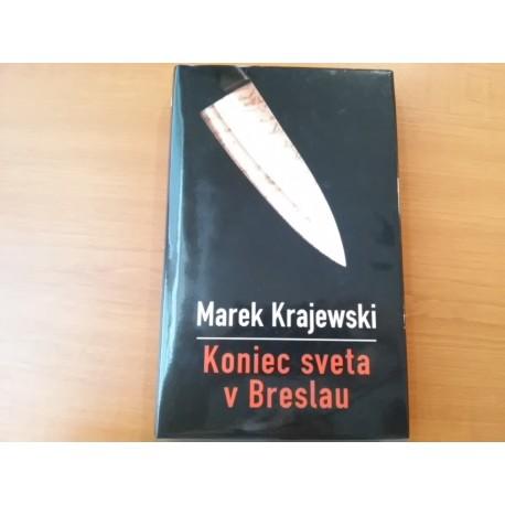 Koniec sveta v Breslau